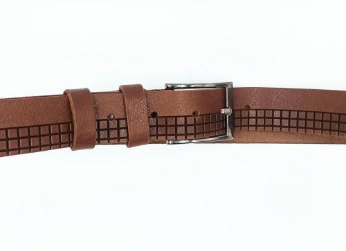 3 εκ. Μονοκόμματο Μοσχάρι με Μικροσχέδιο