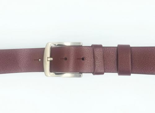 Casual Brown 4cm